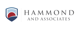 Hammond and Associates